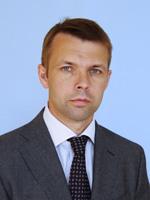 Бавсун Максим Викторович