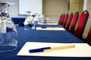 Очные конференции по праву