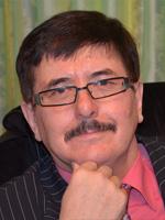 Дуюнов Владимир Кузьмич