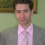 Аватар пользователя Турышев Александр Александрович