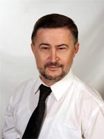 Кулыгин Владимир Владимирович