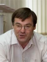Курбатов Алексей Янович