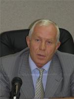 Курченко Вячеслав Николаевич