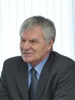 Наумов Анатолий Валентинович