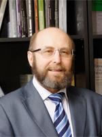 Щедрин Николай Васильевич