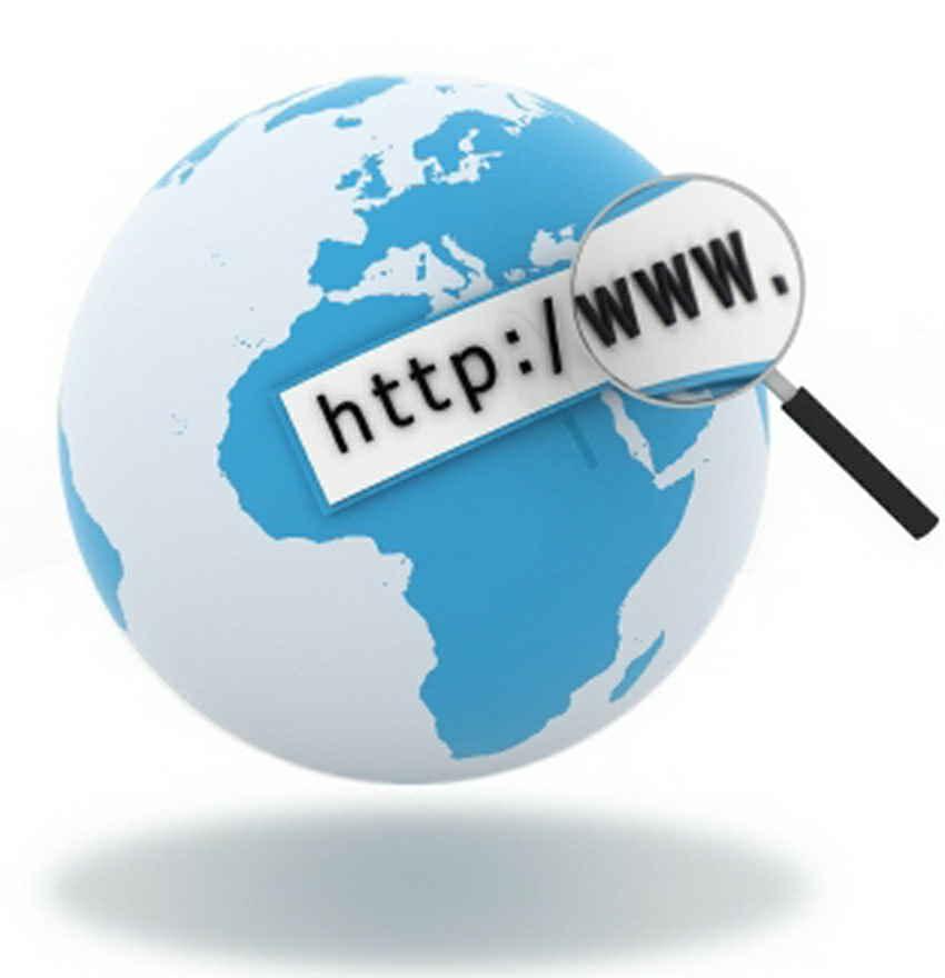 Картинки по запросу Электронные адреса интернет ресурсов,
