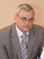 Векленко Сергей Владимирович