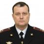 Аватар пользователя Юрицин Андрей Евгеньевич