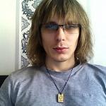 Аватар пользователя Лукашин Игорь Владимирович