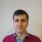 Аватар пользователя Светличный Алексей Дмитриевич